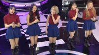 MNL48 Beri Kado Lagu Orisinal Spesial Natal 'Hashlove'