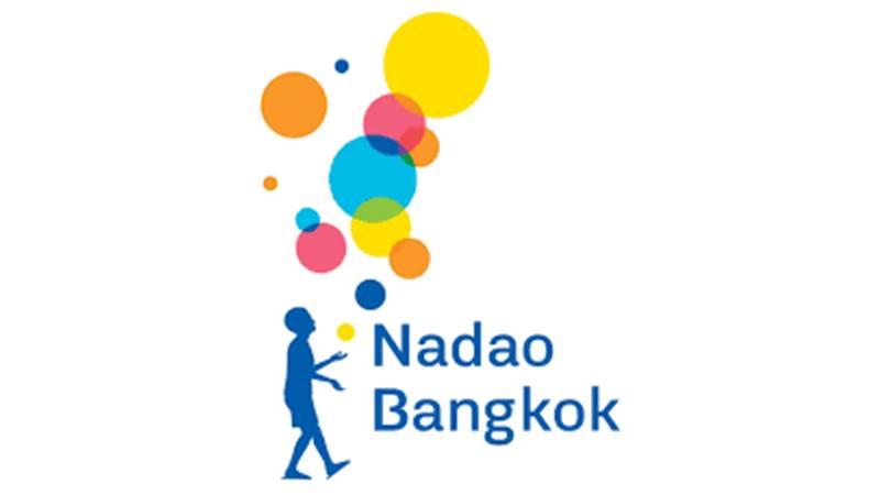 nadao bangkok