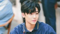 Fanclub Hou Minghao Tepis Rumor Bintangi Drama Adaptasi Heaven Official's Blessing