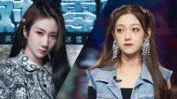 NINEONE Ungkap Ingin Berkolaborasi dengan Curley Gao BonBon Girls 303