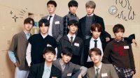 R1SE Penuh Skandal Cinta, CEO Agensi Wajijiwa Long Danni Trending