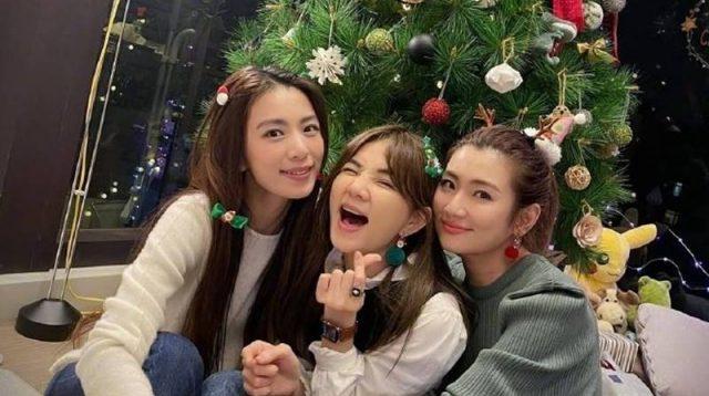 s.h.e girl group