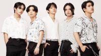 SB19 Baru Buka Toko Online, Merchandise Ludes dalam Waktu 6 Jam