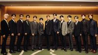 SEVENTEEN Beri Jawaban Atas Ketidakmunculan Mereka di 2020 KBS Gayo Daechukje