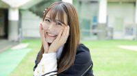 Shiroma Miru NMB48 Dikonfirmasi Sembuh dari COVID-19