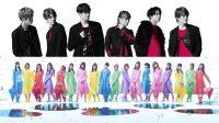 Inilah Single dengan Penjualan Terbaik di Jepang Tahun 2020, Ada SixTONES dan AKB48!