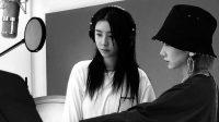 Zhao Xiaotang Ungkap NINEONE Ikut Berkontribusi dalam Pembuatan Album Pertama THE9