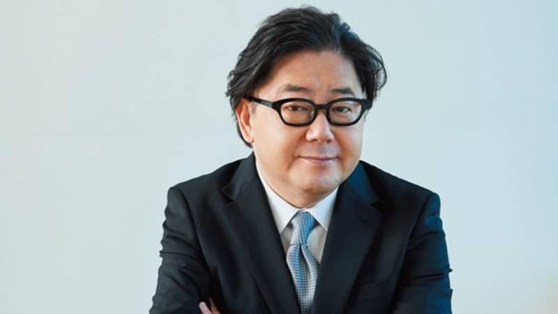 yasushi akimoto aki-p