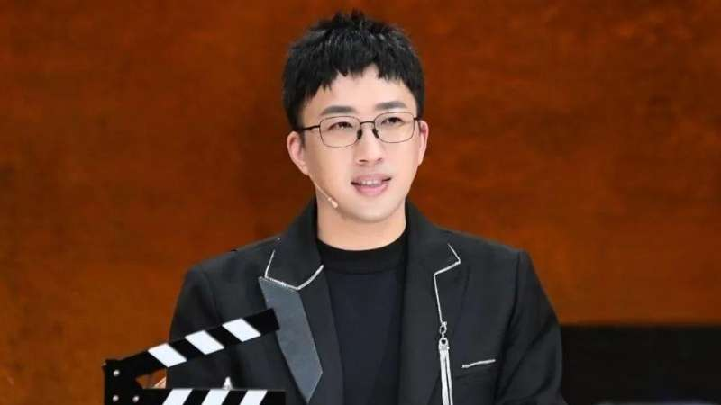 yu zheng chinese director