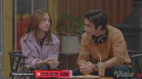 Zara dan Kyla 'Kakak-Adik' Eks JKT48 Bintangi Web Series 'I Hear(T) You'