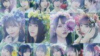 STU48 Ungkap Traclist dan Cover Album Single ke-6