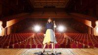 Peringati Usia ke-30 Tahun, Kashiwagi Yuki AKB48 Rilis Single Baru