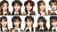 AKB48 Request Hour 2021 Digelar Daring, Ini Daftar Lagu Pemenangnya!