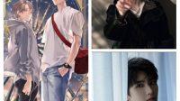 Novel 'Seizing Dream' bakal di buat Drama, Netizen sebut Fei Tian Ye Xiang Fudanshi Goal