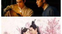 Novel BL Zhang Gongan Diadaptasi, Akankah sukes saingi Ten Milies Of Peach Blossom?
