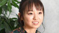 Imaizumi Yui Eks Keyakizaka46 Hamil Dan Akan Menikah Dengan Youtuber