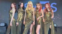 7SENSES Dirumorkan Bakal Tambah Anggota Pengganti Kiki Xu THE9 dan Zhao Yue BonBon Girls 303