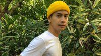 Freud Nattapong Lakukan Isolasi Mandiri Usai Tiba dari Chiang Mai