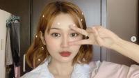Bukan Lewat Manajemen, Ice MNL48 Umumkan Lulus dari Grup Melalui Instagram Miliknya