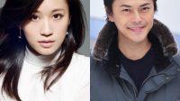Susah Memperbaiki Hubungan, Maeda Atsuko Ex. AKB48 Pilih Bercerai Dengan Suaminya