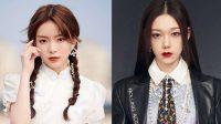 Curley Gao dan Chen Zhuoxuan BonBon Girls 303 Tampilkan Aksi Goyang Ampun Bang Jago