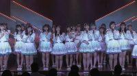 HKT48 Umumumkan Bakal Rilis Single Ke-14 Dengan Double Senbatsu