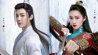 Drama China 'A Girl Like Me' Dibintangi Guan Xiaotong dan Hou Minghao Ungkap Tanggal Tayang