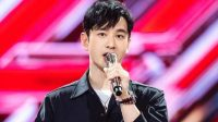 Huang Xiaoming Umumkan Mundur dari Sisters Who Make Waves 2 Usai Bertemu Mantan Pacar