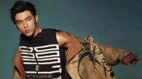 Jay Chou Bantah Rumor Perselingkuhan Hingga Punya Anak Di Luar Nikah