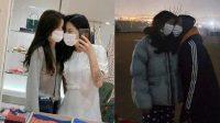 Jiae Mantan Personel Grup Korea Trending di Weibo Usai Ngaku Biseksual, Begini Komentar Netizen China