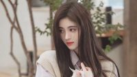 Ju Jingyi Akui Tak Peduli Dengan Komentar Jahat Netizen