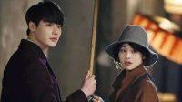 Zheng Shuang Ikuti Lee Jong-suk di Weibo, Drama 'Jade Lover' Dikabarkan Segera Tayang