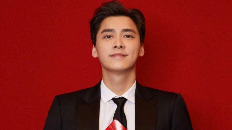li yifeng actor