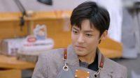 Hou Minghao Tepis Tudahan Sebagai Perusak Hubungan Zheng Shuang dan Zhang Heng