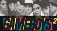 SB19 'Hanggang Sa Huli' Jadi Soundtrack Serial BL Filipina Gameboys Season 2