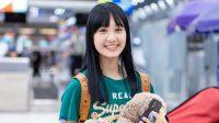 Sita CGM48 Idola Asal Thailand Ngaku 'Gay' Dan Berbicara Tentang Orientasi Seksual