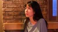 Song Yanfei Ungkap Tidak Mendapat Tawaran Main Drama Selama Setahun Lebih