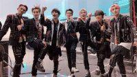 Anggota WayV Diikuti Fans Sasaeng, Difoto Hingga Ke Toilet