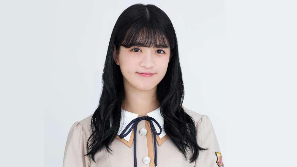 yoshida anna christie