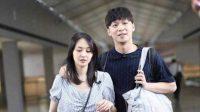Zheng Shuang Akui Tak Tahu Tanggal Lahir Anaknya Sendiri