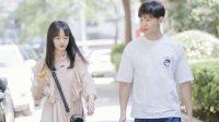 Klinik Yang Dipakai Zheng Shuang Untuk Ibu Pengganti Mengeluh, Sebut Klien Terburuk Dan Masih Berhutang