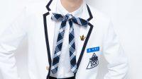 Berasal dari China Netizen Internasional Pertanyaakan Xu Fengfan mengikuti Produce 101 Japan Season 2