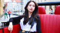 Netizen Ini Harus Bayar Ratusan Juta Usai Hina dan Fitnah Angelababy