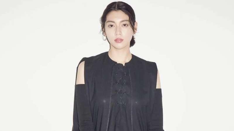 ayaka miyoshi the9