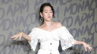 Barbie Hsu Ungkap Alasan Tak Ikut Program Sisters Who Make Waves Season 2