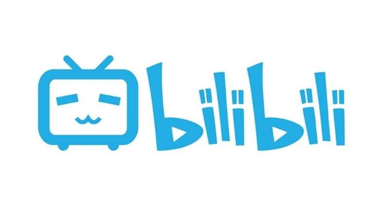 bilibili chinese video online platform