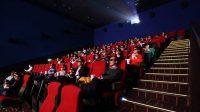 Box Office Film China Capai 10 Miliar dalam Bulan Februari
