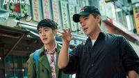 Chen Sicheng Jadi Sutradara China Pertama dengan Karya Film Capai Box Office 10 Miliar