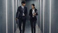 Drama Yang Mi dan Zhang Binbin 'Storm Eye' Umumkan Tanggal Tayang