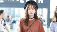 Siba Media STAR48 Beri Peringatan Ke Huang Tingting Usai Muncul di TV Tanpa Izin
